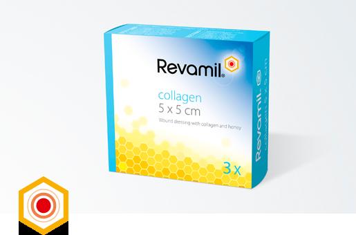 Revamil